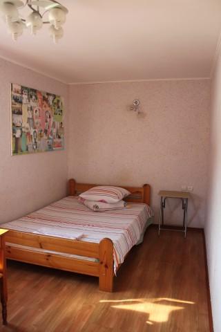 Чудновская, дом 004