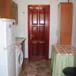 Чудновская, дом 008