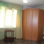 Чудновская, дом 013