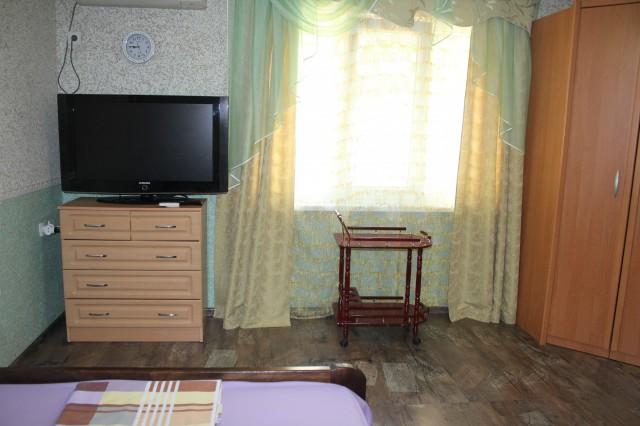 Чудновская, дом 015