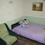 Чудновская, дом 018