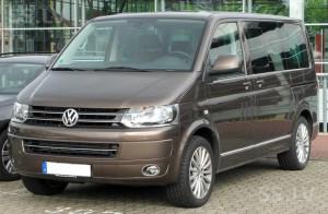 volkswagen-touareg-374001.800