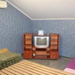 Уютный дворик 247