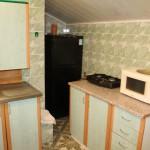 Уютный дворик 251